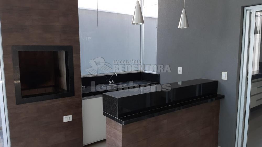Alugar Casa / Condomínio em São José do Rio Preto R$ 7.000,00 - Foto 28