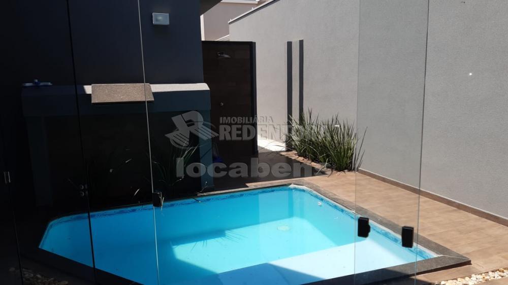 Alugar Casa / Condomínio em São José do Rio Preto R$ 7.000,00 - Foto 26