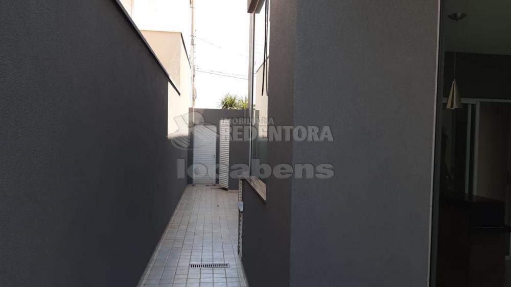 Alugar Casa / Condomínio em São José do Rio Preto R$ 7.000,00 - Foto 29