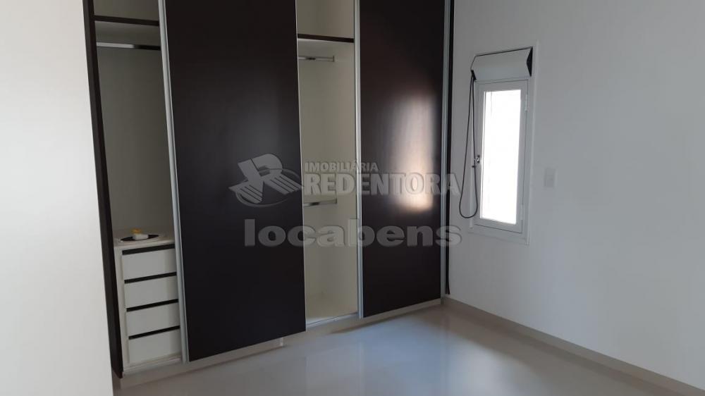 Alugar Casa / Condomínio em São José do Rio Preto R$ 7.000,00 - Foto 10