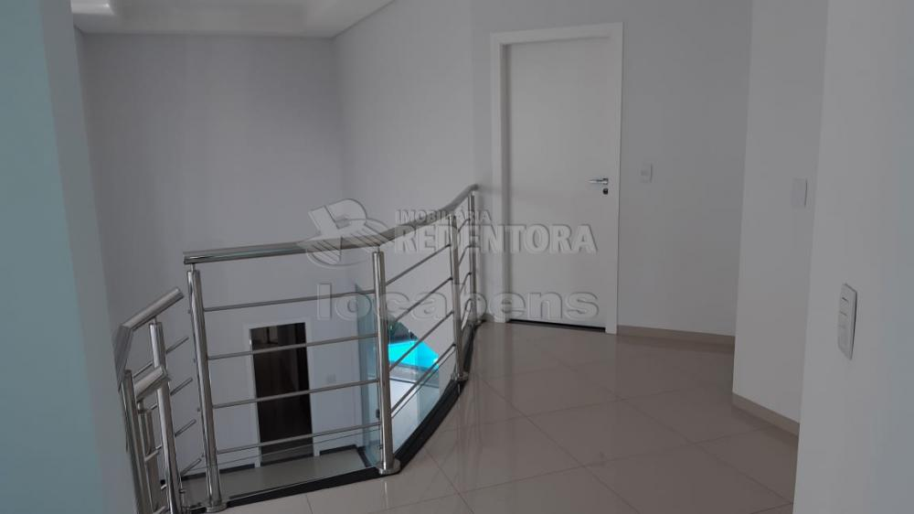 Alugar Casa / Condomínio em São José do Rio Preto R$ 7.000,00 - Foto 5