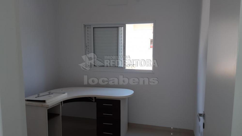 Alugar Casa / Condomínio em São José do Rio Preto R$ 7.000,00 - Foto 7