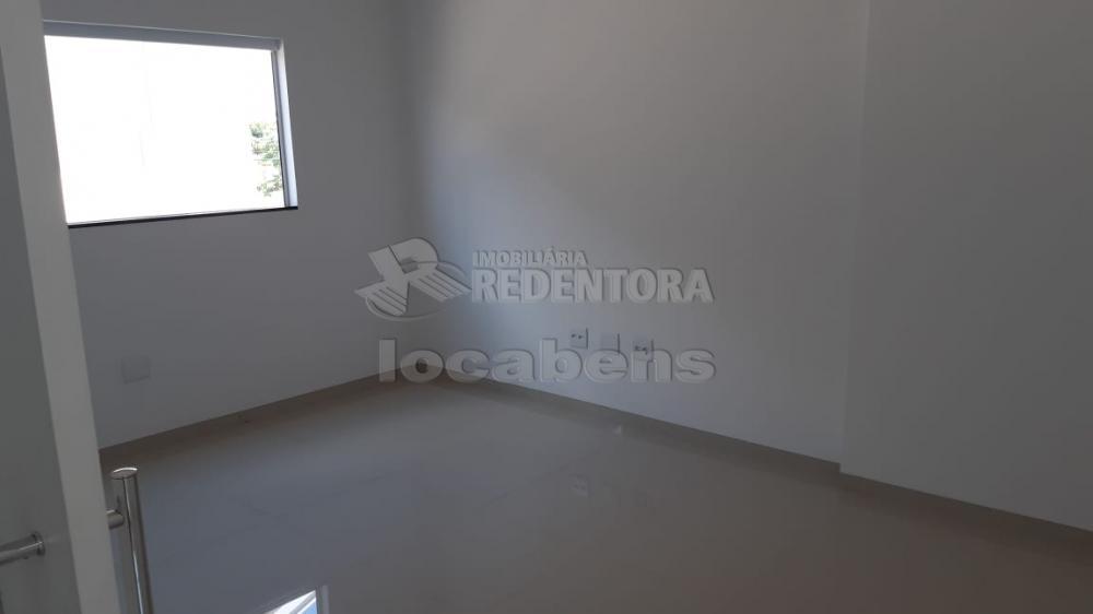 Alugar Casa / Condomínio em São José do Rio Preto R$ 7.000,00 - Foto 6