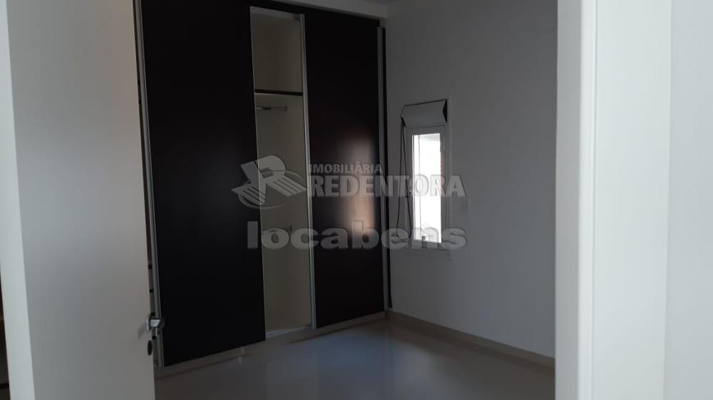 Alugar Casa / Condomínio em São José do Rio Preto R$ 7.000,00 - Foto 11