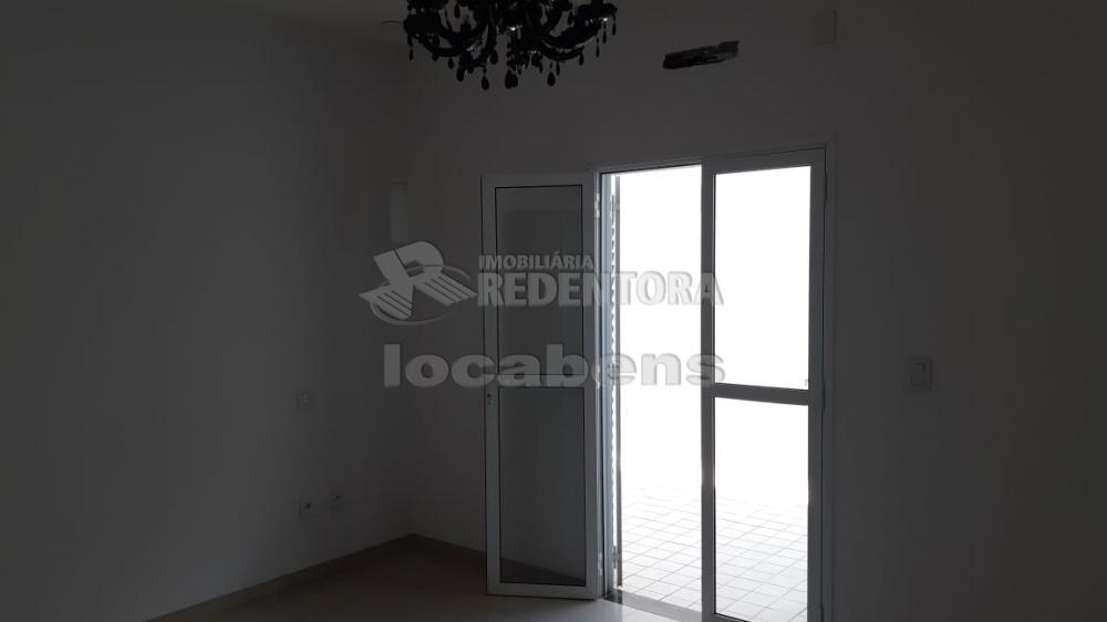 Alugar Casa / Condomínio em São José do Rio Preto R$ 7.000,00 - Foto 15