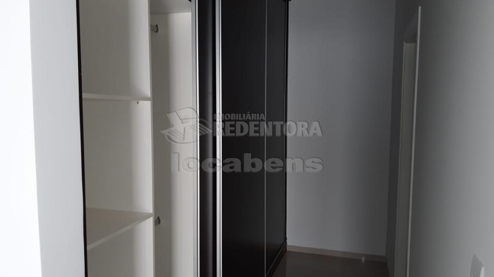 Alugar Casa / Condomínio em São José do Rio Preto R$ 7.000,00 - Foto 13