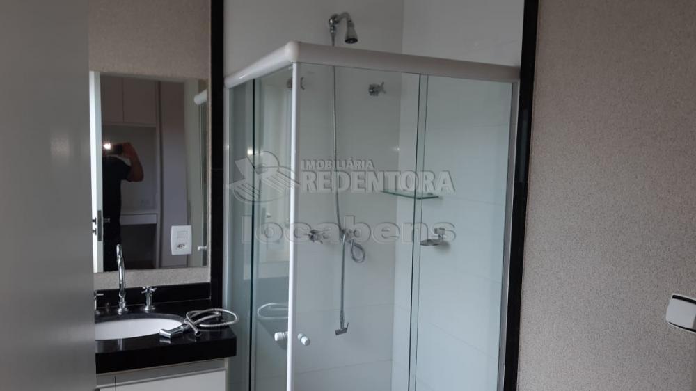 Alugar Casa / Condomínio em São José do Rio Preto R$ 7.000,00 - Foto 39
