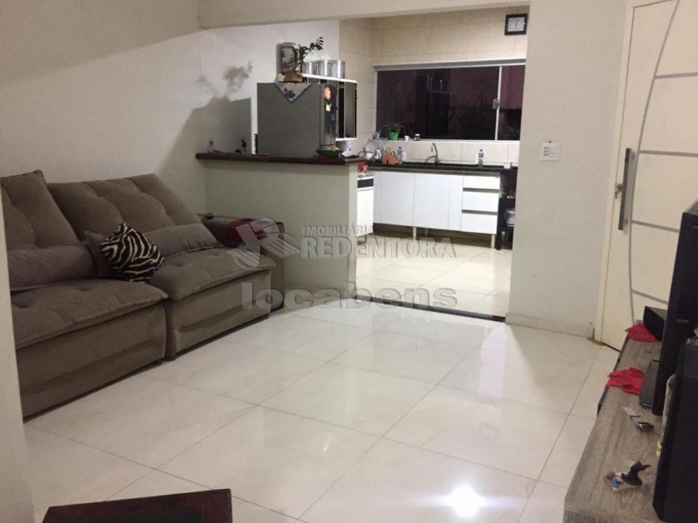 Comprar Casa / Padrão em José Bonifácio R$ 250.000,00 - Foto 2
