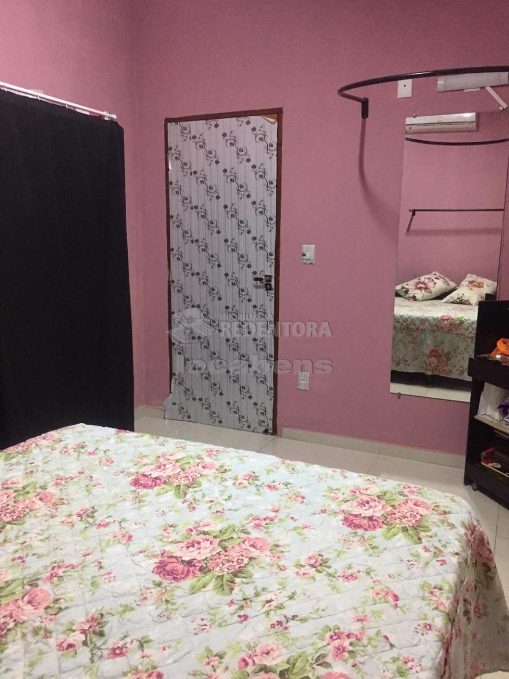 Comprar Casa / Padrão em José Bonifácio R$ 250.000,00 - Foto 8