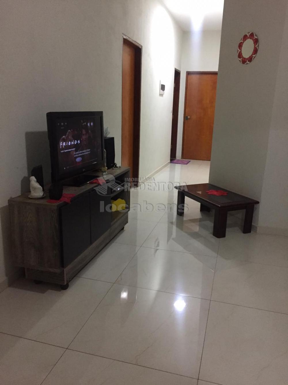 Comprar Casa / Padrão em José Bonifácio R$ 250.000,00 - Foto 5