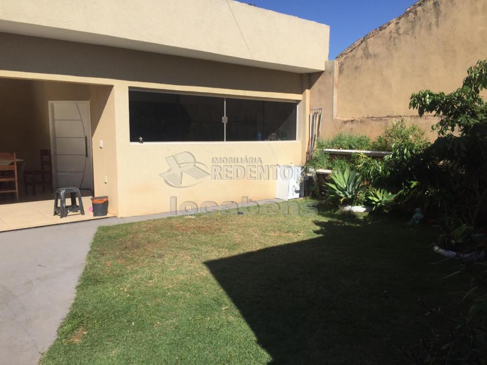 Comprar Casa / Padrão em José Bonifácio R$ 250.000,00 - Foto 9