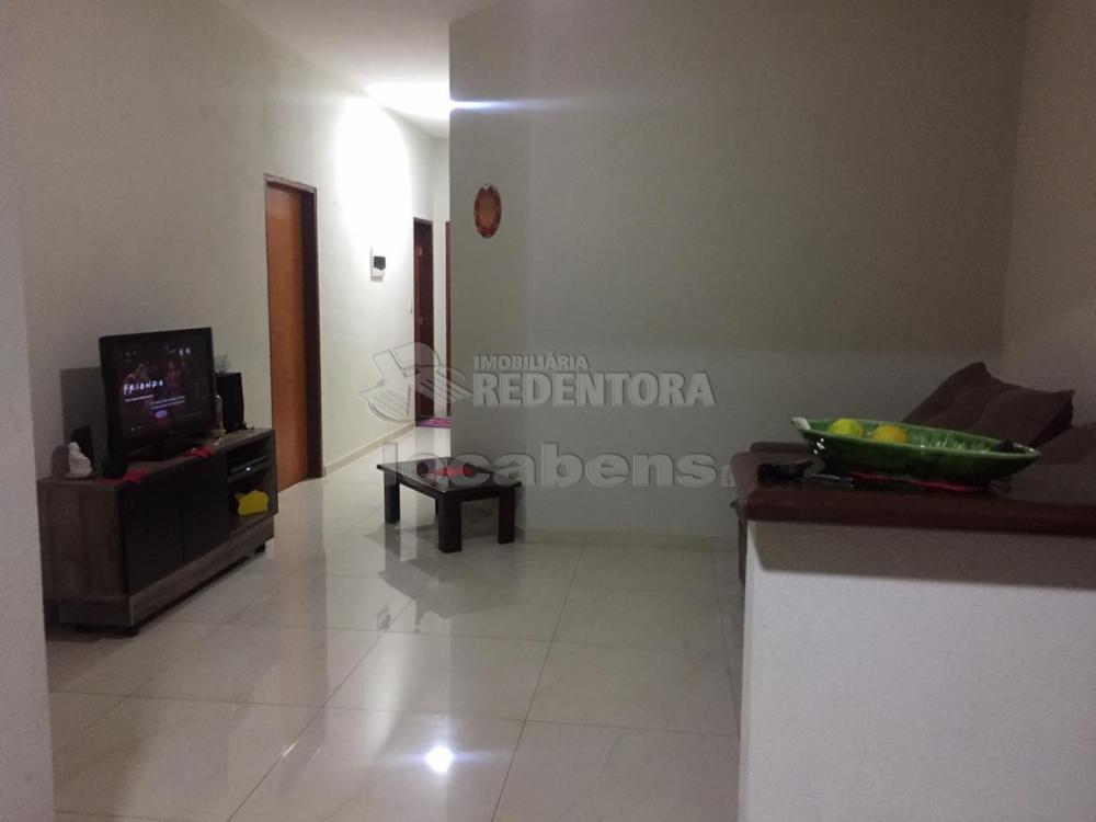 Comprar Casa / Padrão em José Bonifácio R$ 250.000,00 - Foto 7