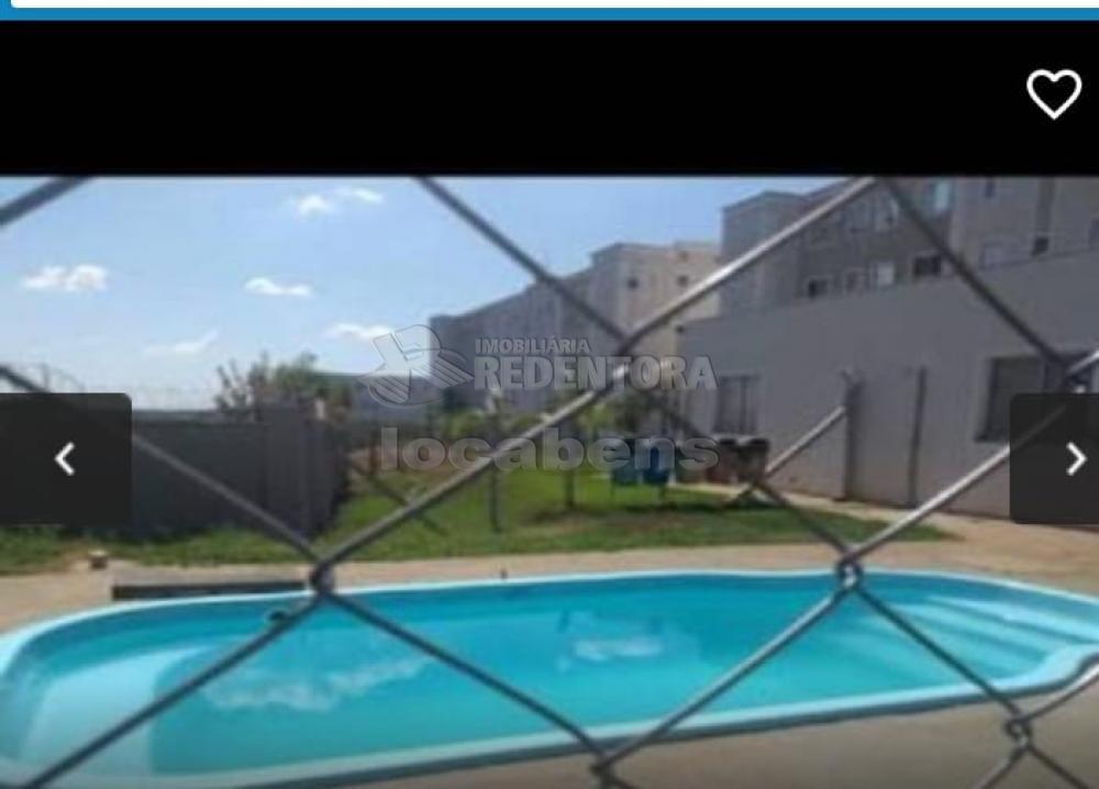 Comprar Apartamento / Padrão em São José do Rio Preto R$ 165.000,00 - Foto 11