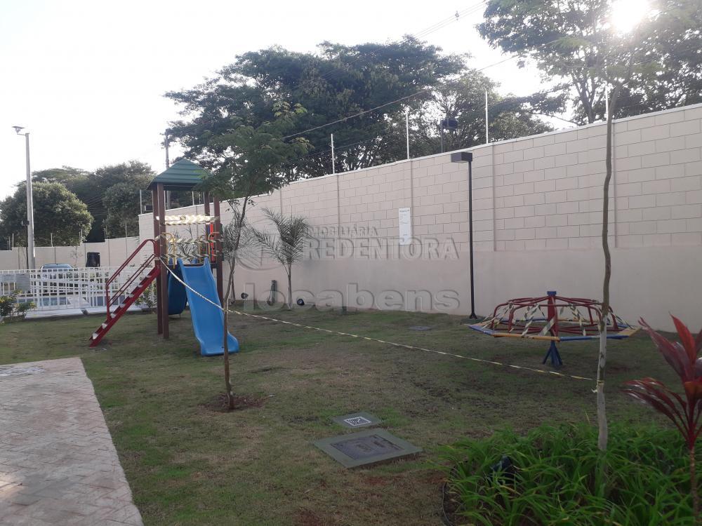 Alugar Apartamento / Padrão em São José do Rio Preto R$ 1.000,00 - Foto 13