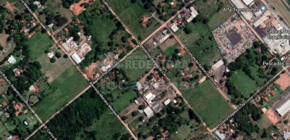 Comprar Terreno / Área em São José do Rio Preto R$ 1.500.000,00 - Foto 2