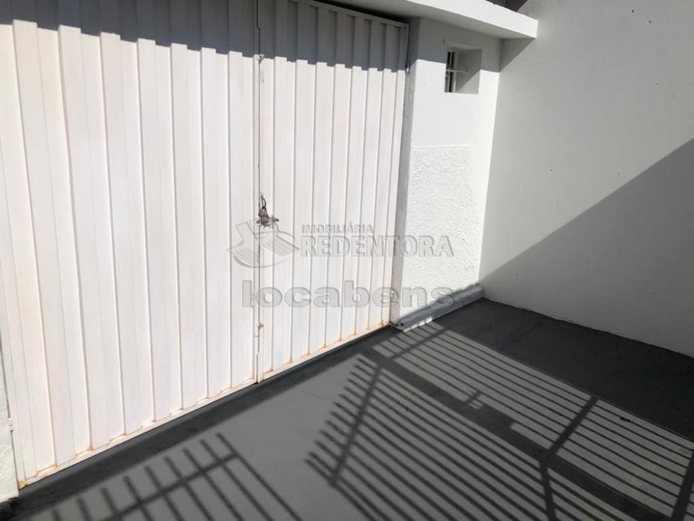 Alugar Comercial / Salão em São José do Rio Preto apenas R$ 1.200,00 - Foto 5