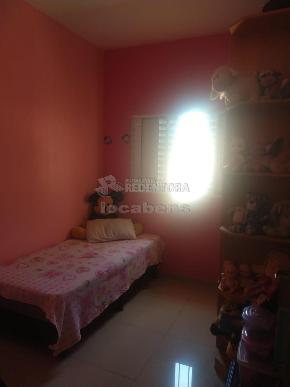 Comprar Casa / Padrão em Bady Bassitt R$ 300.000,00 - Foto 13
