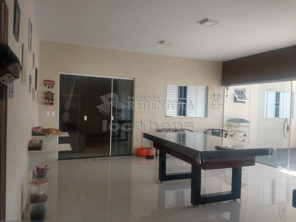 Comprar Casa / Padrão em Bady Bassitt R$ 300.000,00 - Foto 5