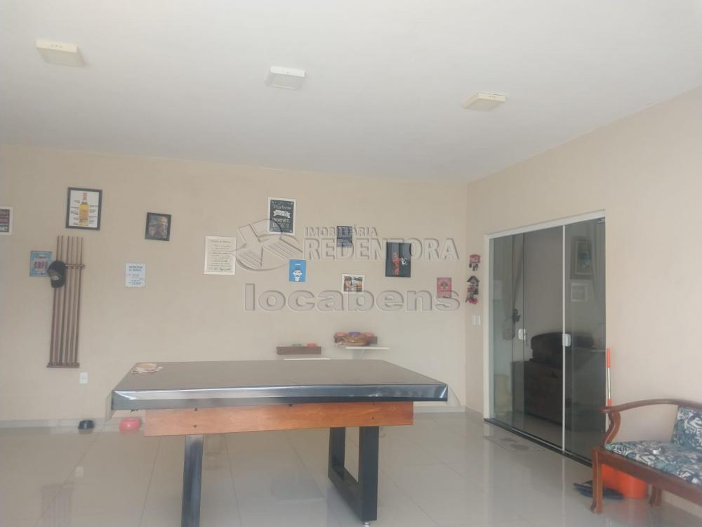 Comprar Casa / Padrão em Bady Bassitt R$ 300.000,00 - Foto 7
