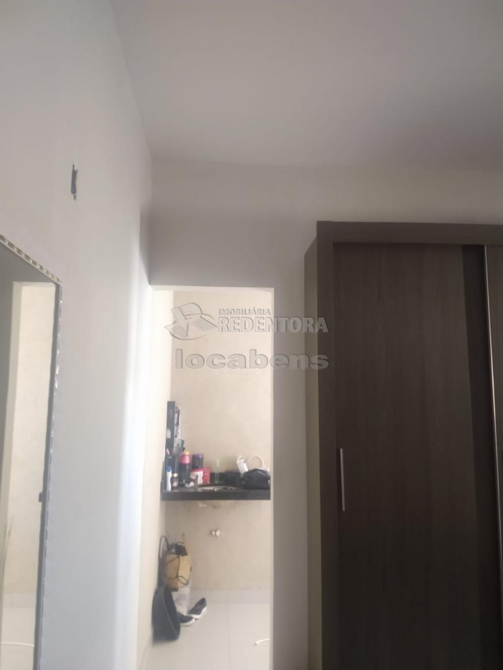 Comprar Casa / Padrão em Bady Bassitt R$ 300.000,00 - Foto 11