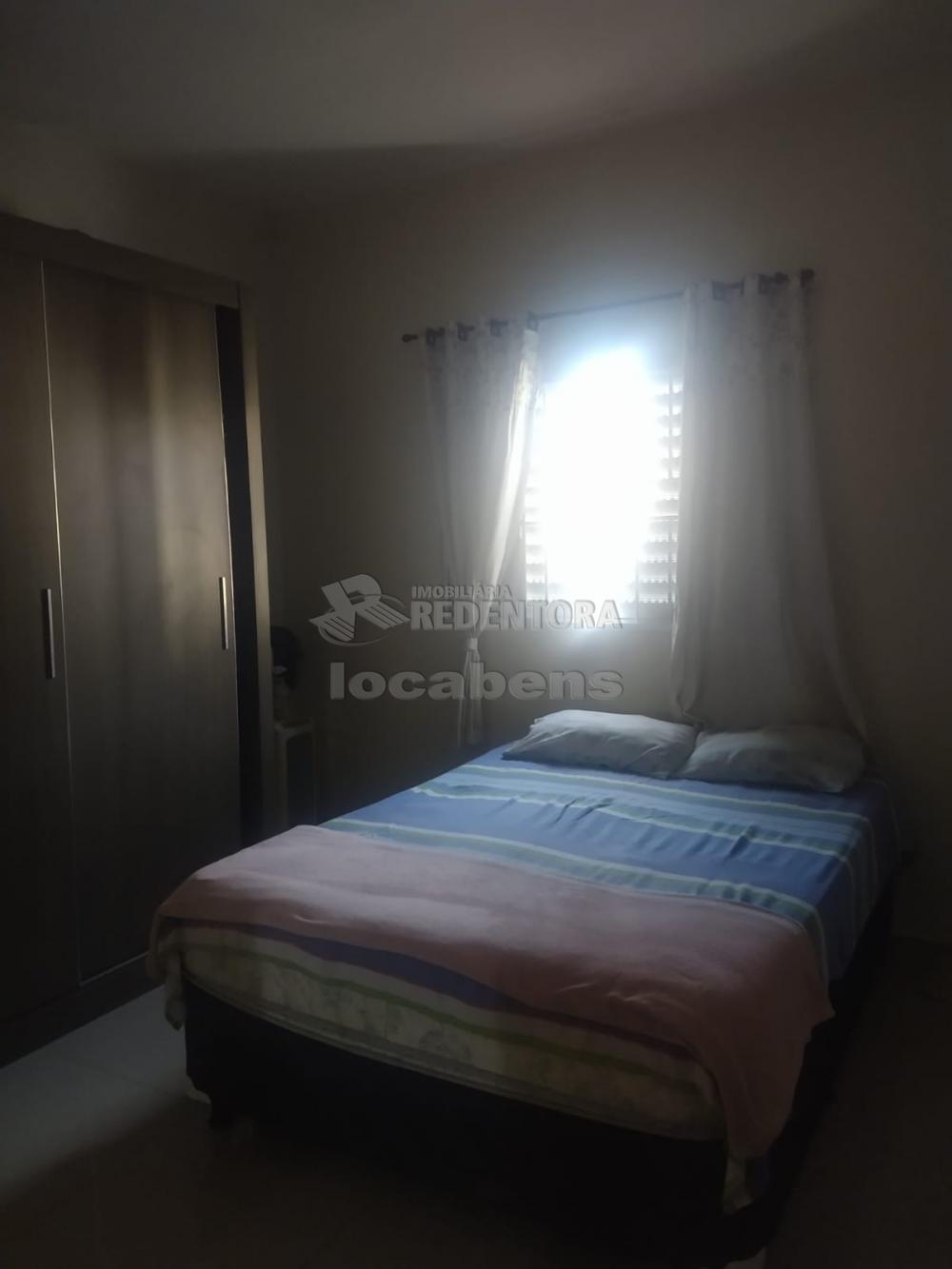 Comprar Casa / Padrão em Bady Bassitt R$ 300.000,00 - Foto 9