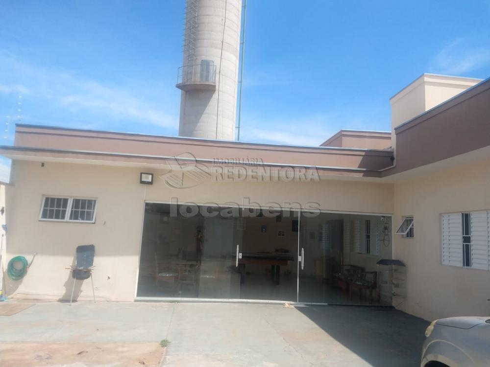 Comprar Casa / Padrão em Bady Bassitt R$ 300.000,00 - Foto 2