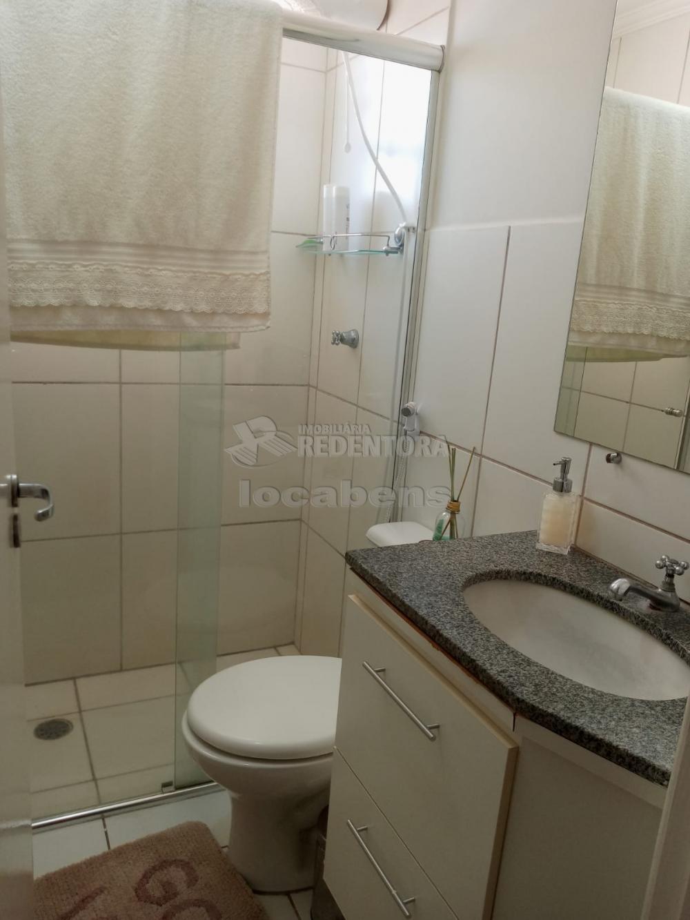 Comprar Apartamento / Padrão em São José do Rio Preto apenas R$ 295.000,00 - Foto 11