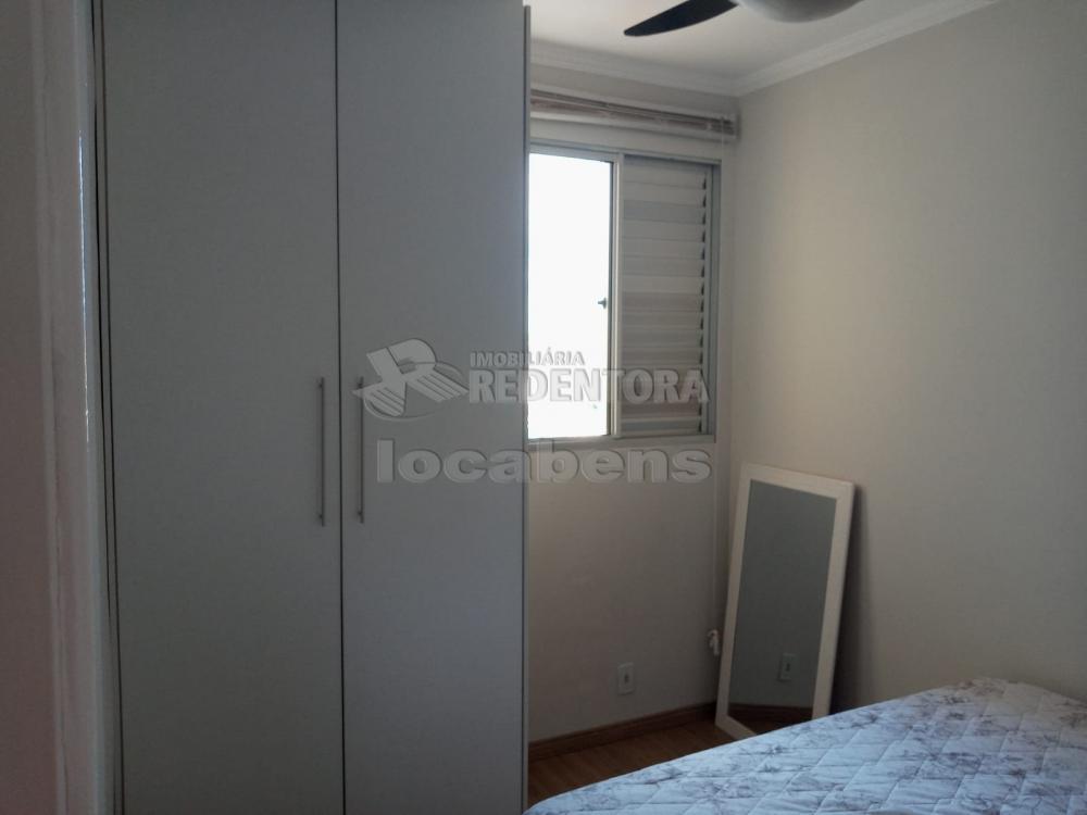 Comprar Apartamento / Padrão em São José do Rio Preto apenas R$ 295.000,00 - Foto 8