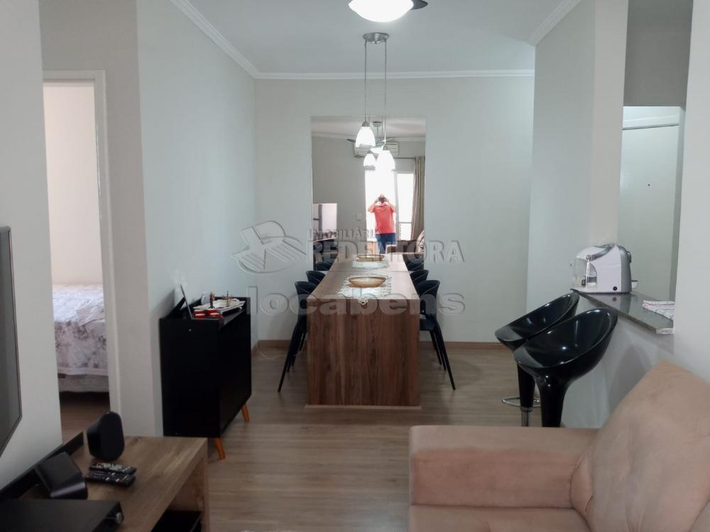 Comprar Apartamento / Padrão em São José do Rio Preto apenas R$ 295.000,00 - Foto 2