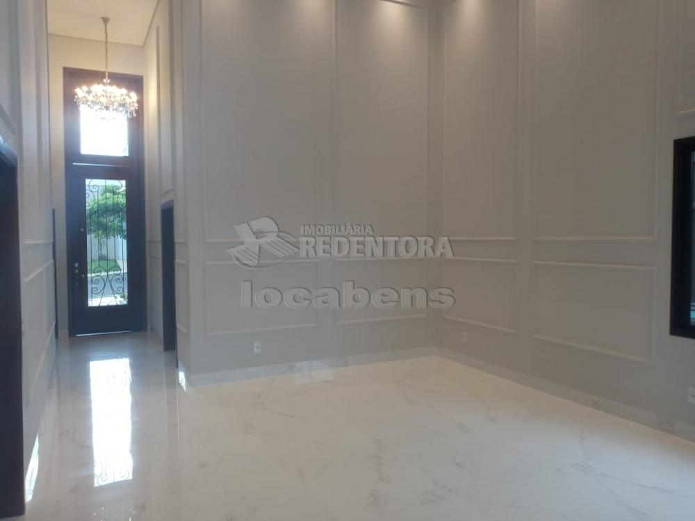 Comprar Casa / Condomínio em São José do Rio Preto apenas R$ 1.380.000,00 - Foto 5