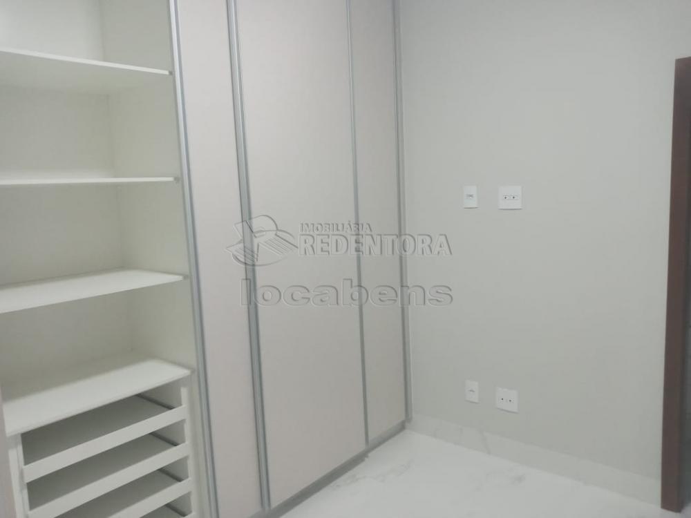 Comprar Casa / Condomínio em São José do Rio Preto apenas R$ 1.380.000,00 - Foto 15