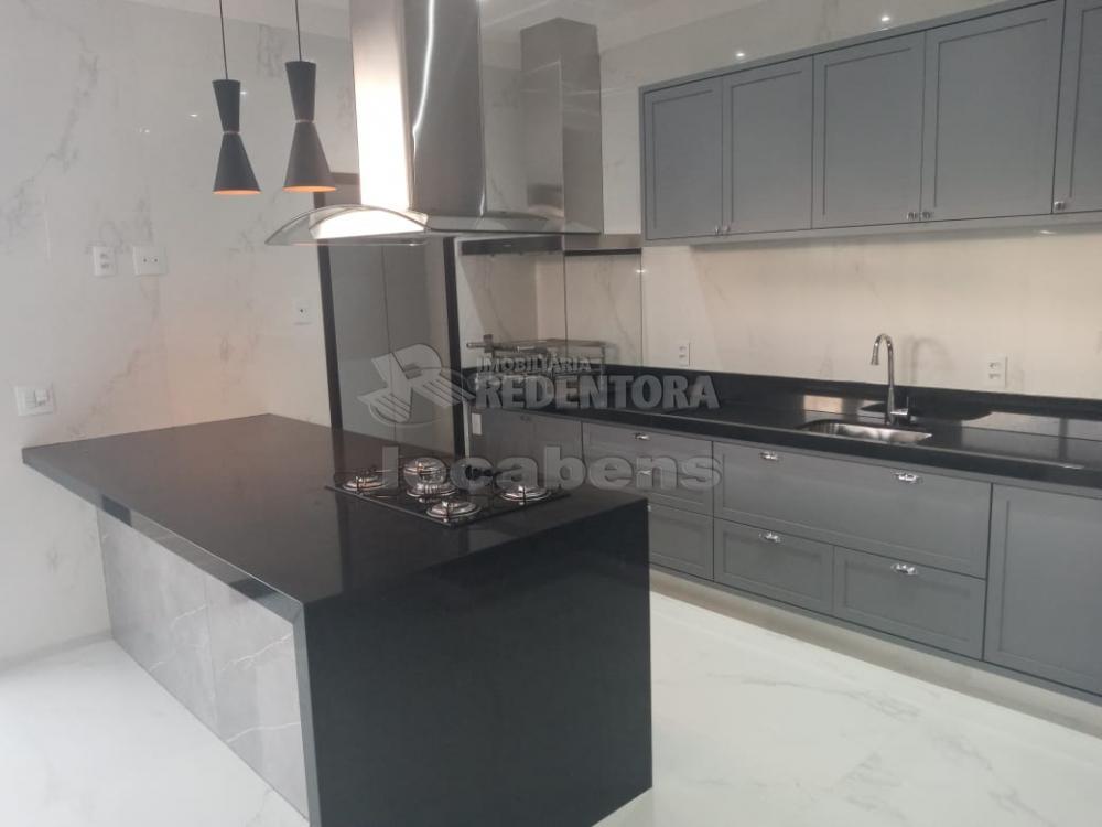 Comprar Casa / Condomínio em São José do Rio Preto apenas R$ 1.380.000,00 - Foto 11
