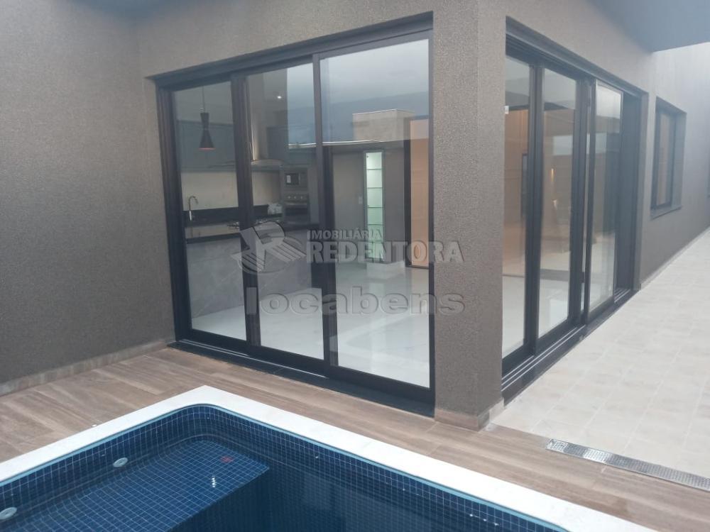 Comprar Casa / Condomínio em São José do Rio Preto apenas R$ 1.380.000,00 - Foto 16