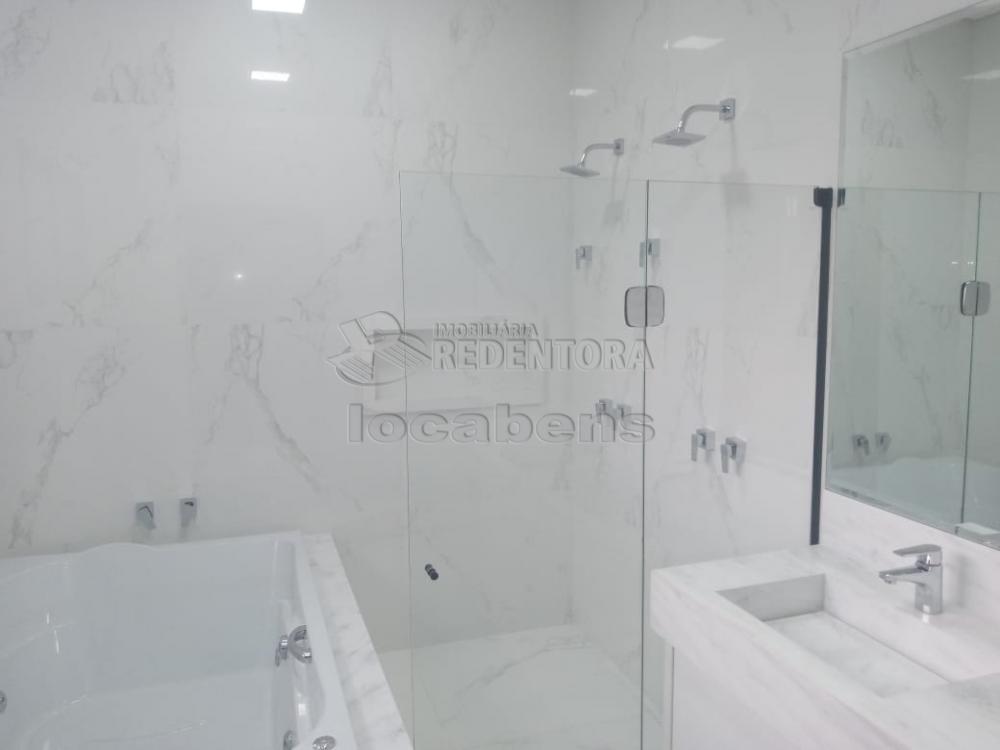 Comprar Casa / Condomínio em São José do Rio Preto apenas R$ 1.380.000,00 - Foto 17