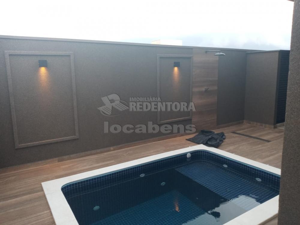 Comprar Casa / Condomínio em São José do Rio Preto apenas R$ 1.380.000,00 - Foto 18