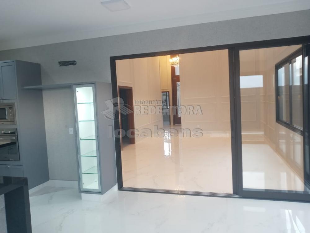 Comprar Casa / Condomínio em São José do Rio Preto apenas R$ 1.380.000,00 - Foto 20