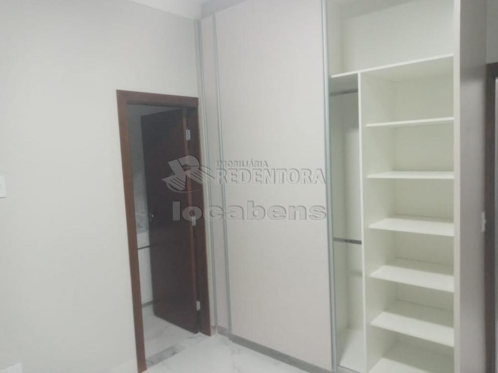 Comprar Casa / Condomínio em São José do Rio Preto apenas R$ 1.380.000,00 - Foto 24