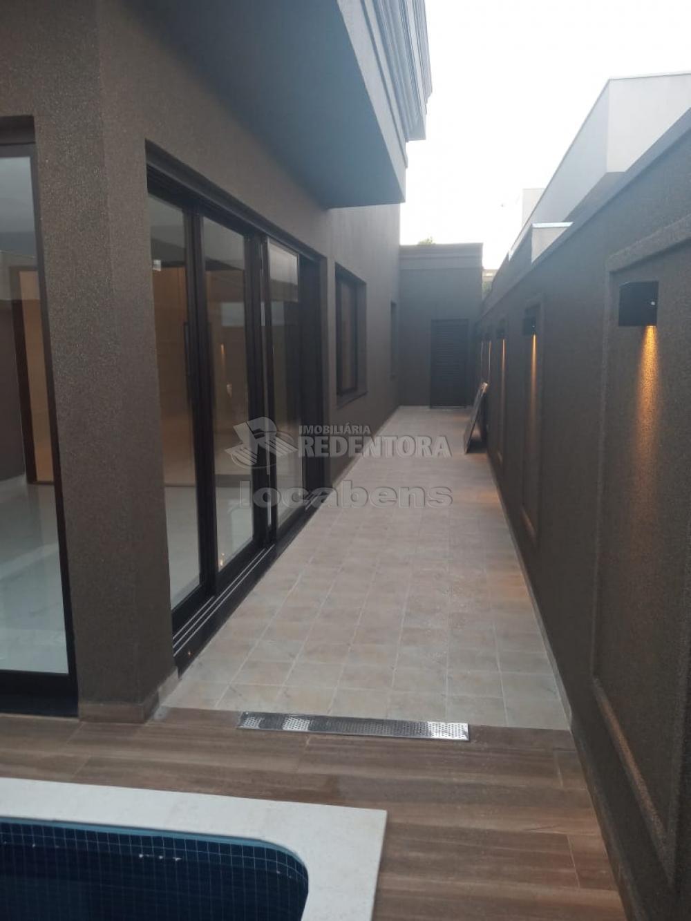 Comprar Casa / Condomínio em São José do Rio Preto apenas R$ 1.380.000,00 - Foto 37