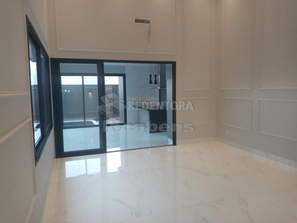 Comprar Casa / Condomínio em São José do Rio Preto apenas R$ 1.380.000,00 - Foto 8
