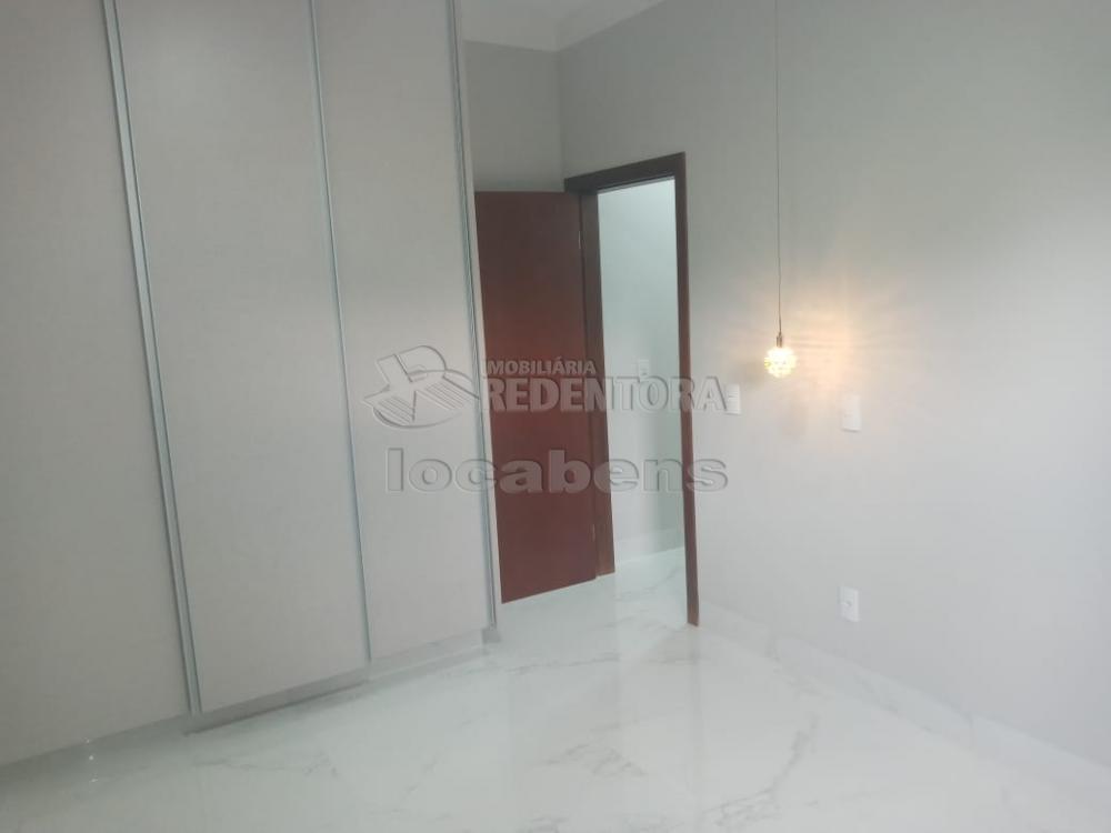 Comprar Casa / Condomínio em São José do Rio Preto apenas R$ 1.380.000,00 - Foto 28