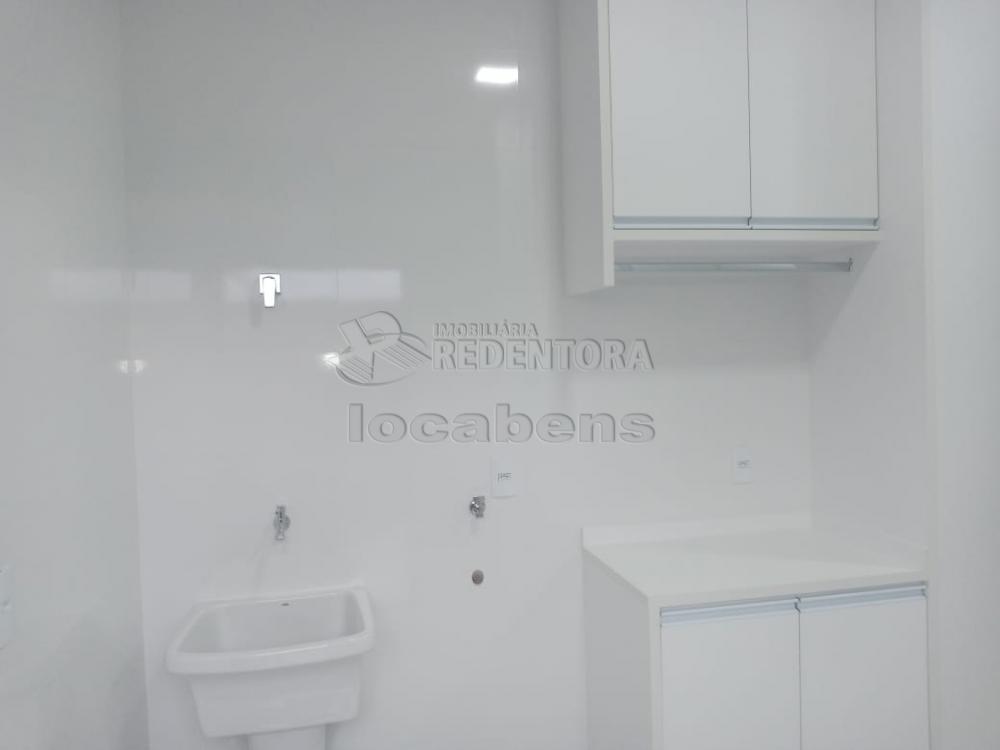 Comprar Casa / Condomínio em São José do Rio Preto apenas R$ 1.380.000,00 - Foto 31