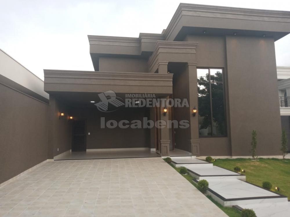Comprar Casa / Condomínio em São José do Rio Preto apenas R$ 1.380.000,00 - Foto 2