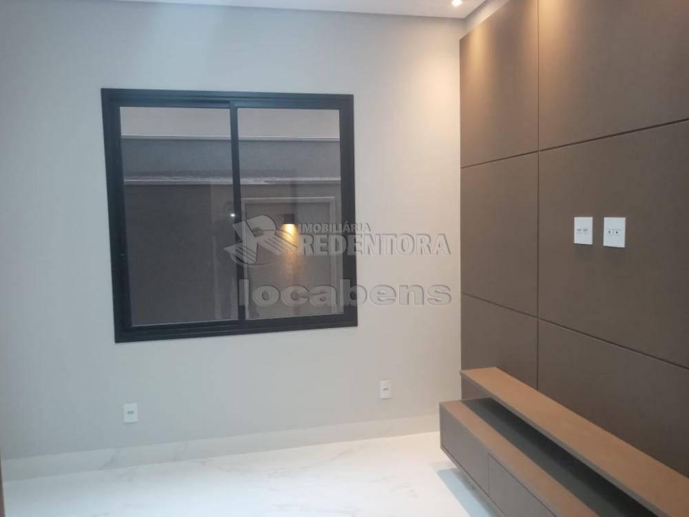 Comprar Casa / Condomínio em São José do Rio Preto apenas R$ 1.380.000,00 - Foto 9