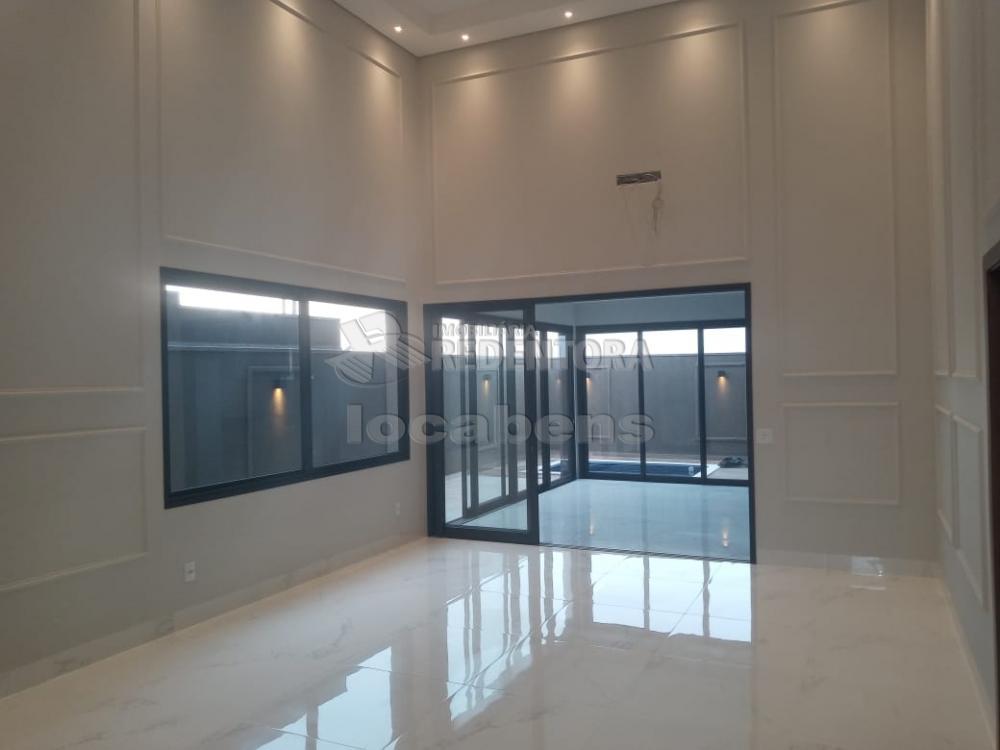Comprar Casa / Condomínio em São José do Rio Preto apenas R$ 1.380.000,00 - Foto 6