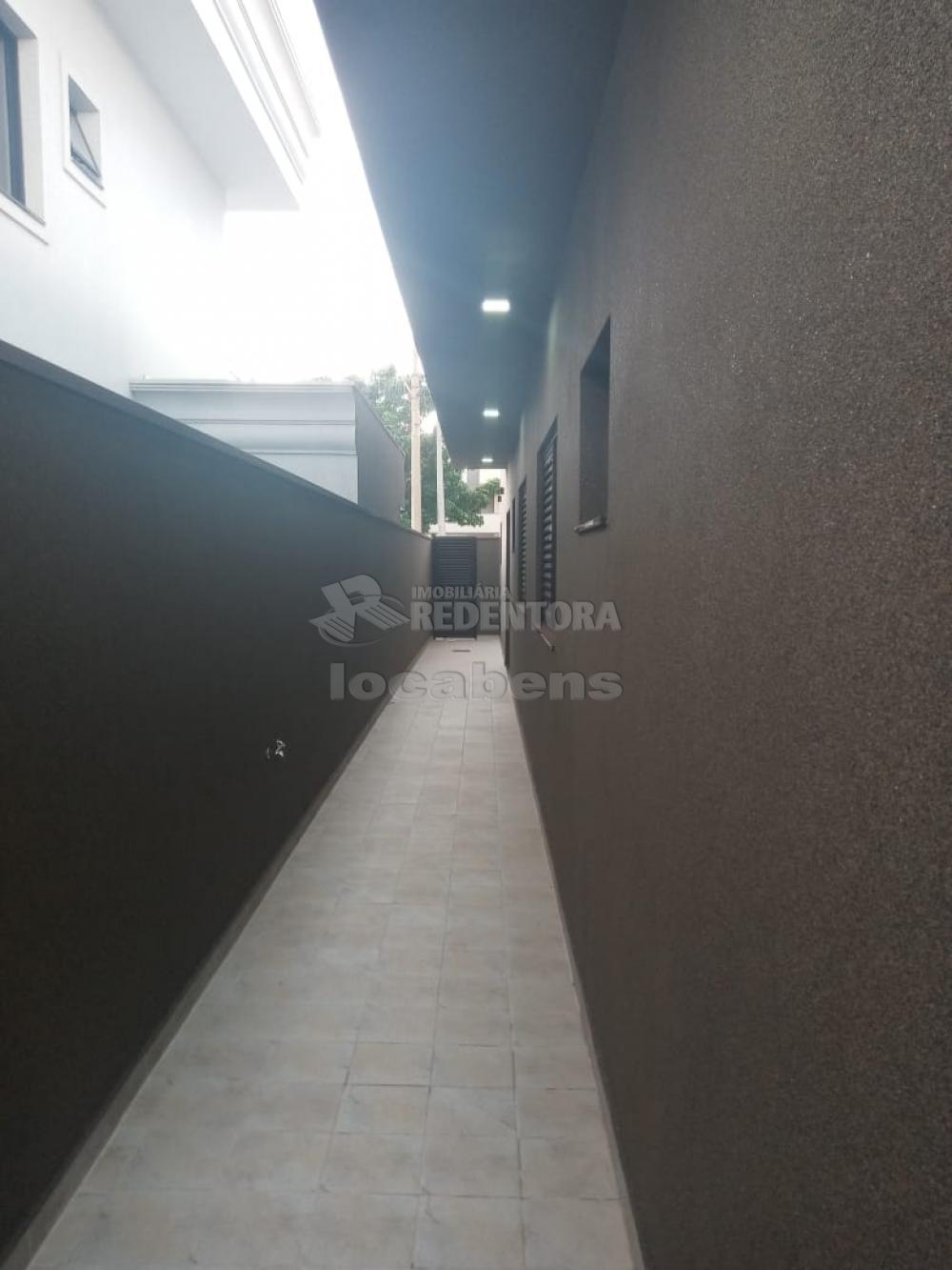 Comprar Casa / Condomínio em São José do Rio Preto apenas R$ 1.380.000,00 - Foto 36