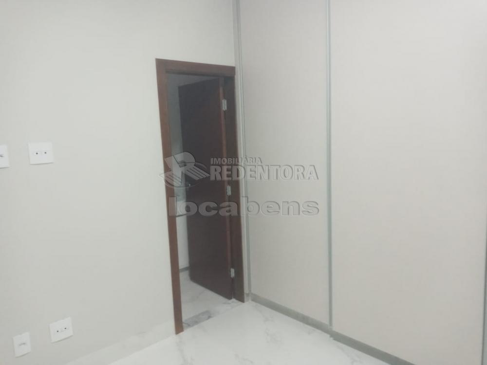 Comprar Casa / Condomínio em São José do Rio Preto apenas R$ 1.380.000,00 - Foto 26