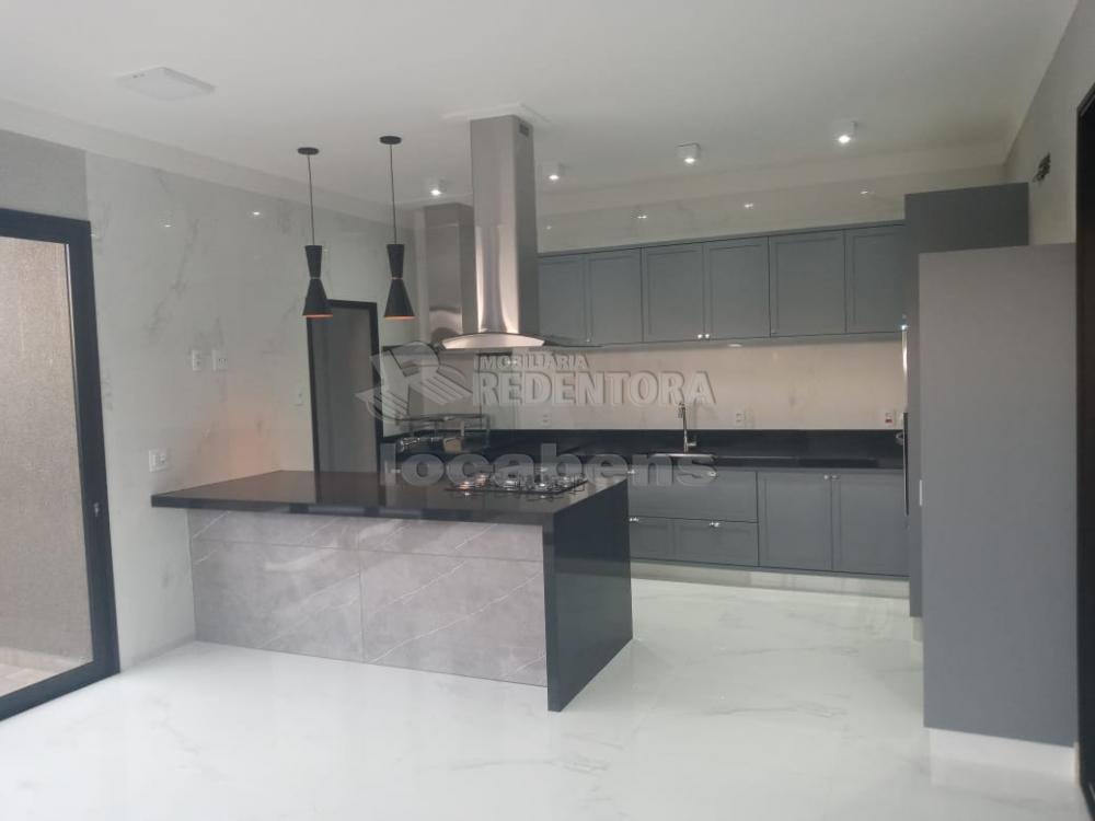 Comprar Casa / Condomínio em São José do Rio Preto apenas R$ 1.380.000,00 - Foto 14