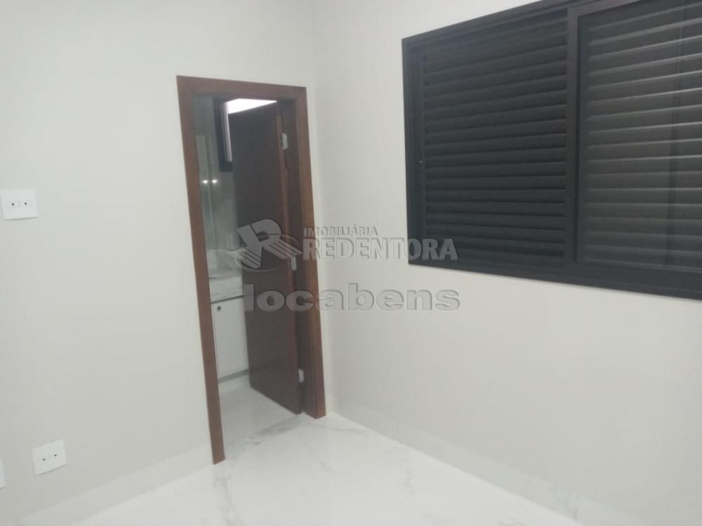 Comprar Casa / Condomínio em São José do Rio Preto apenas R$ 1.380.000,00 - Foto 29