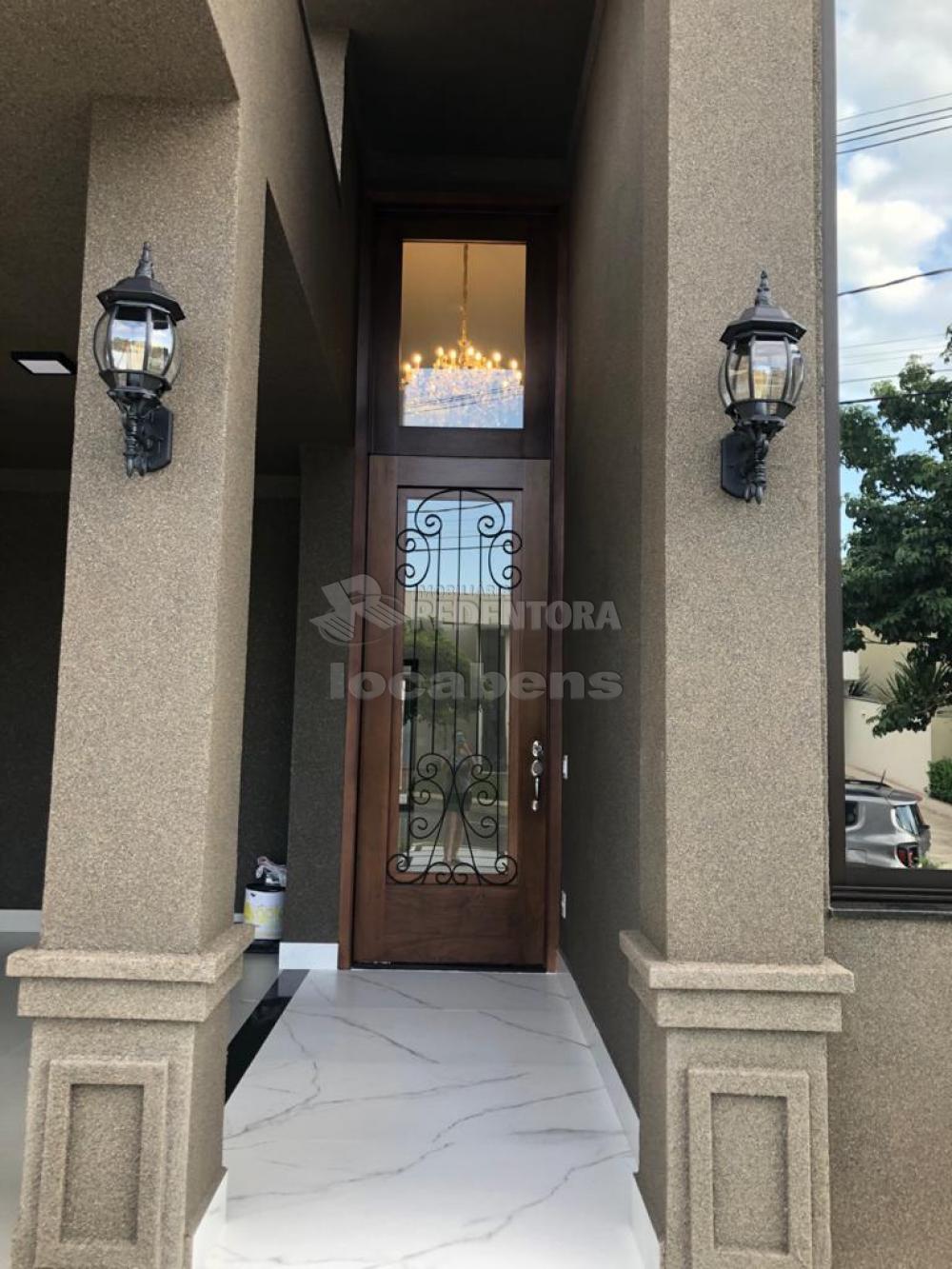 Comprar Casa / Condomínio em São José do Rio Preto apenas R$ 1.380.000,00 - Foto 4