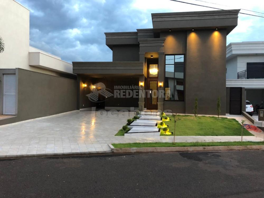 Comprar Casa / Condomínio em São José do Rio Preto apenas R$ 1.380.000,00 - Foto 39